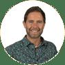 Billy O'Sullivan - PMI Travel