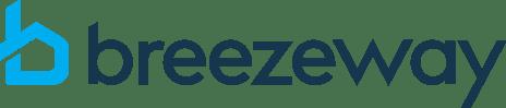 Breezeway Logo-4