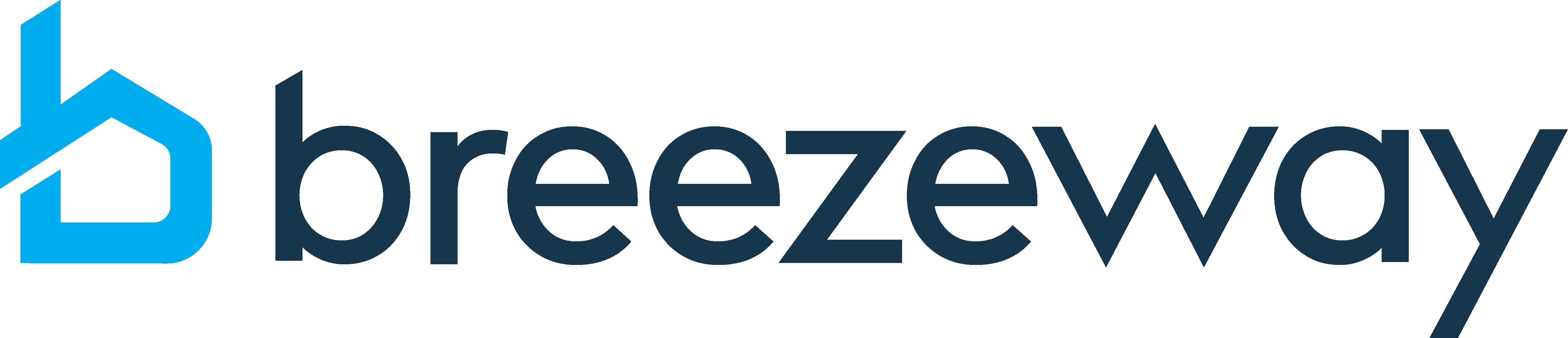 Breezeway Property Management