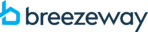 Breezeway's cleaning care and operations software