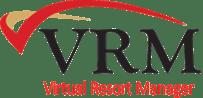 Virtual Resort Manager <> Breezeway