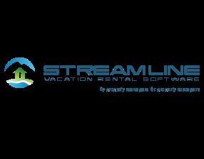 Streamline <> Breezeway