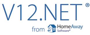 V12.Net <> Breezeway