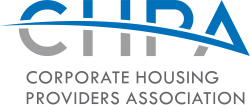Corporate Housing Providers Association