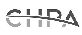 Breezeway - CHPA affiliate member company