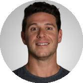 Dave Levine headshot