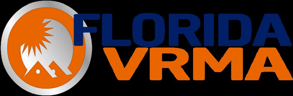 FLVRMA logo