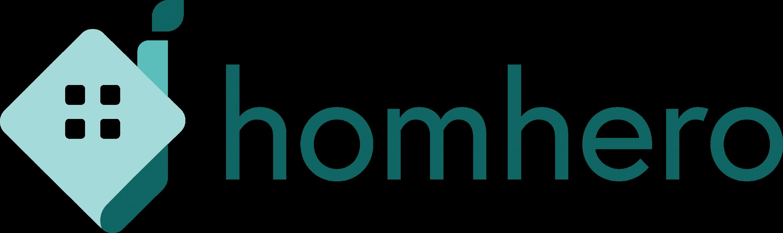 HomHero