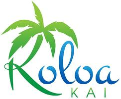 Koloa-Kai-Large-no-3rd-line