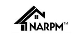 Breezeway - NARPM affiliate member company