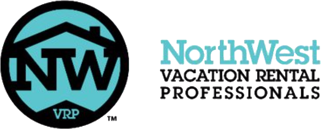 NorthWest Vacation Rental Professionals
