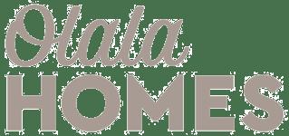 Olala Homes logo