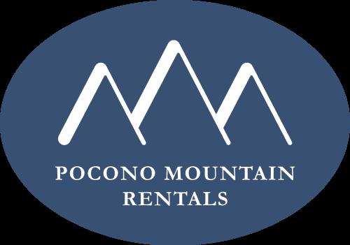Pocono Mountain Rentals