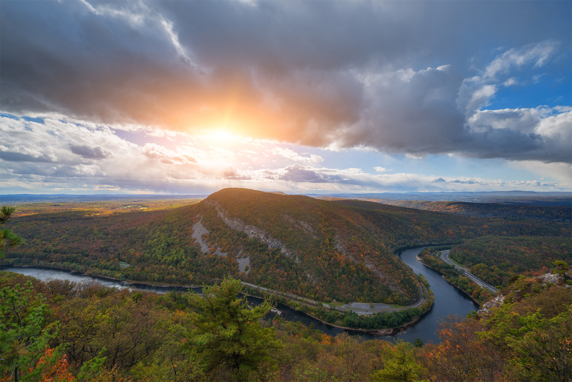 Pocono Mountain Rentals built smarter property operations with Breezeway