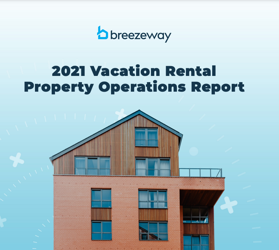 2021 Property Operations Report