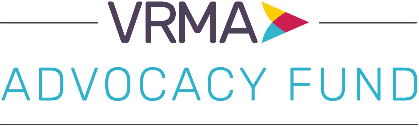 VRMA Advocacy Fund