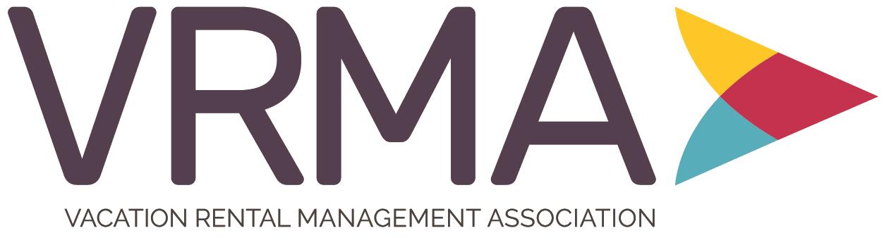 VRMA logo copy