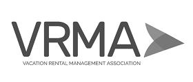 Breezeway - VRMA affiliate member company