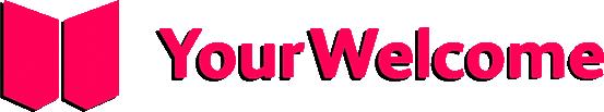 YourWelcome <> Breezeway