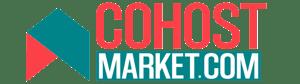 cohost-market-