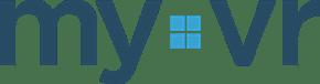 MyVR <> Breezeway