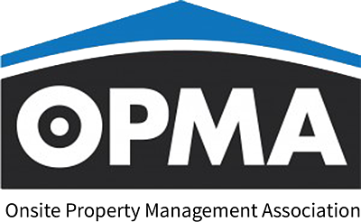 Onsite Property Management Association
