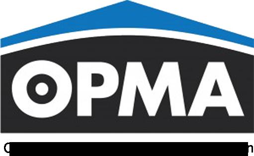 opma-logo