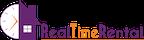 RealTimeRental