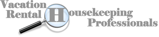 vhrp_logo_204494546-1