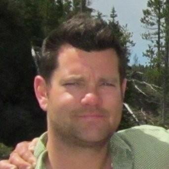 Darren Pettyjohn