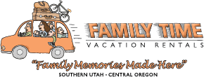 4268481d-family-time-vacation-rentals-logo-locations_082032082032000000001