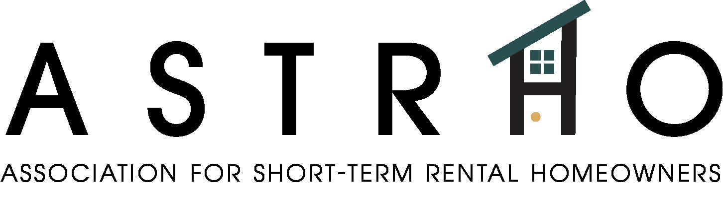 ASTRHO