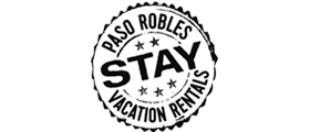 Paso Robles Vacation Rentals leverages Breezeway's property operations software