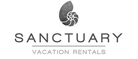 Sanctuary Vacation Rentals leverages Breezeway's property operations software