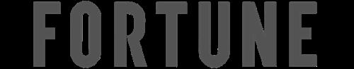 Fortune_logo_wordmark-2