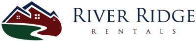 River Ridge Rentals logo