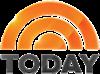 Today_logo_2013-1