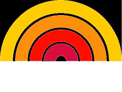 Today_show_(2009-13)_logo-1