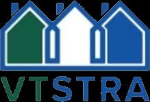 VTSTRA