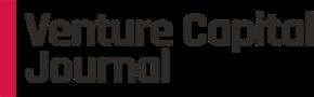 VentureCapitalJournal