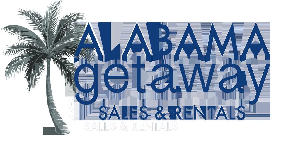 alabama getaway