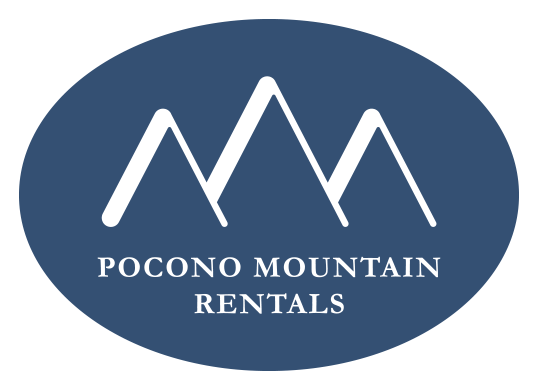 pocono mountain rentals